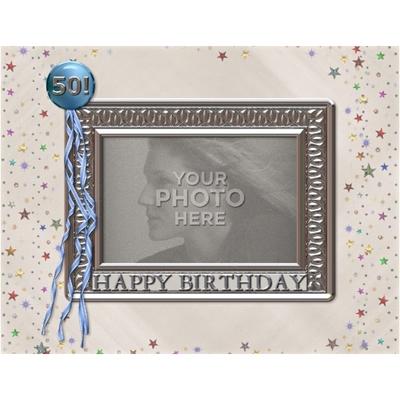 50th_birthday_11x8_photobook-003