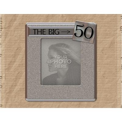50th_birthday_11x8_photobook-008
