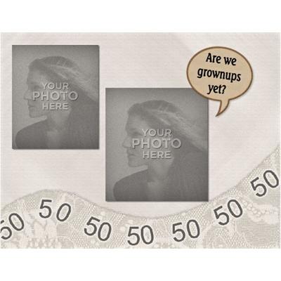 50th_birthday_11x8_photobook-009