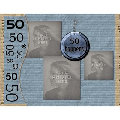 50th_birthday_11x8_photobook-011