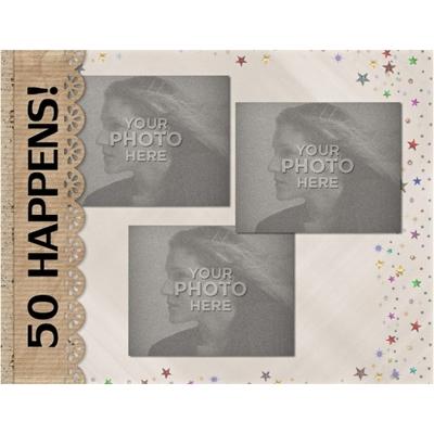 50th_birthday_11x8_photobook-019