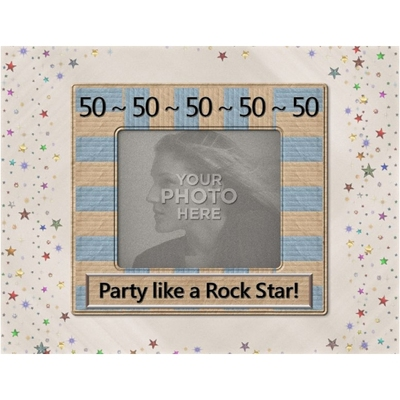 50th_birthday_11x8_photobook-020