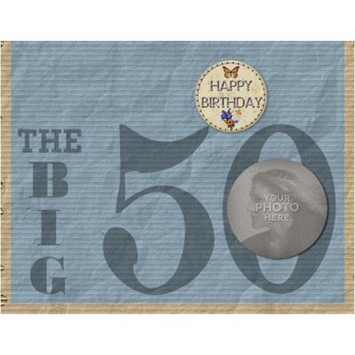 50th_birthday_11x8_photobook-021