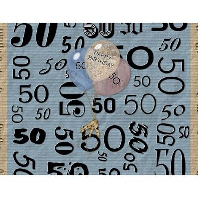 50th_birthday_11x8_photobook-022