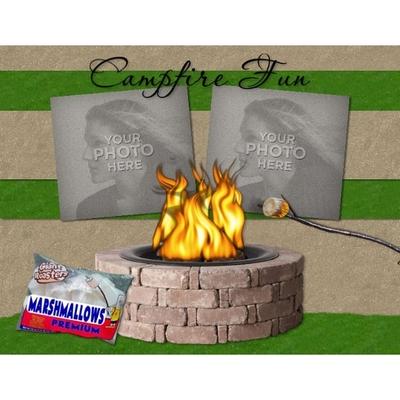 Campfire_fun_11x8_template-002