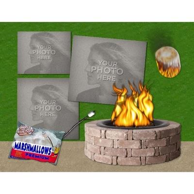 Campfire_fun_11x8_template-005