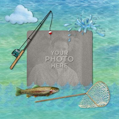 Gone_fishing_12x12_template-002