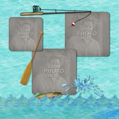 Gone_fishing_12x12_template-004