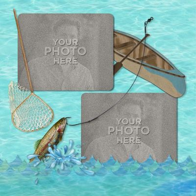 Gone_fishing_12x12_template-005