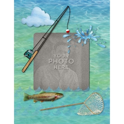 Gone_fishing_8x11_template-002