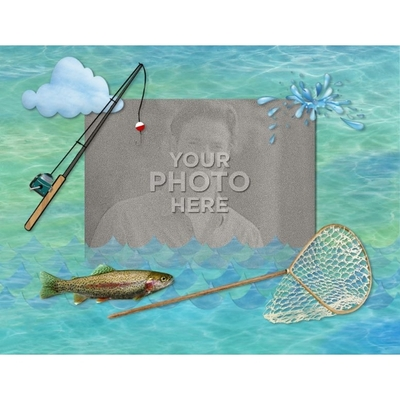 Gone_fishing_11x8_template-002