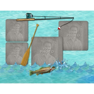 Gone_fishing_11x8_template-004