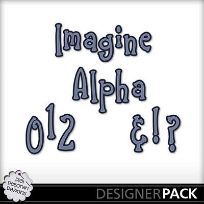 Im_alpha