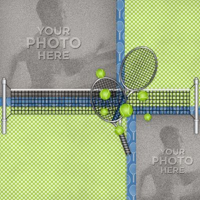 Tennis_ace_photobook-002