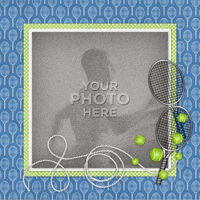 Tennis_ace_photobook-003