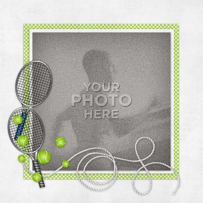 Tennis_ace_photobook-004