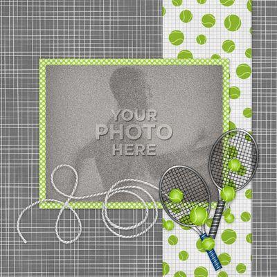 Tennis_ace_photobook-005