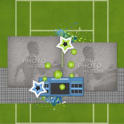 Tennis_ace_photobook-007