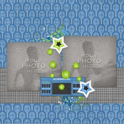 Tennis_ace_photobook-008