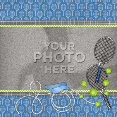 Tennis_ace_photobook-011