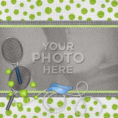 Tennis_ace_photobook-012