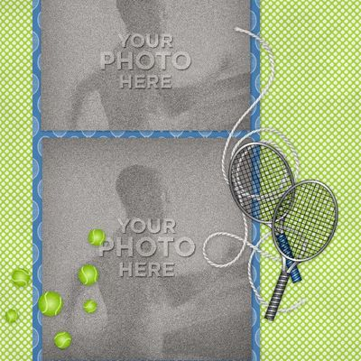 Tennis_ace_photobook-013
