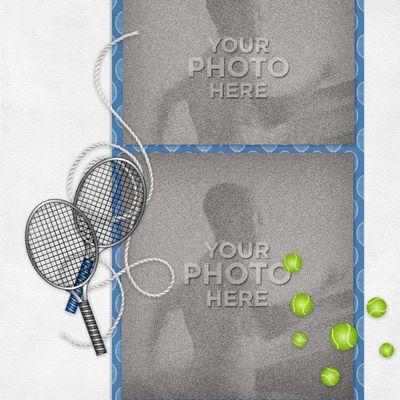 Tennis_ace_photobook-014