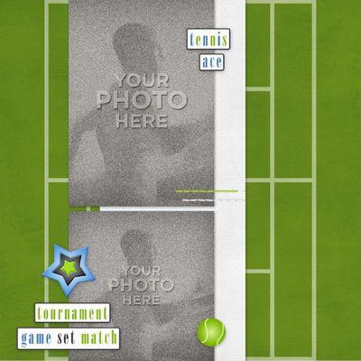 Tennis_ace_photobook-015