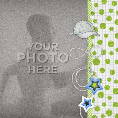 Tennis_ace_photobook-017