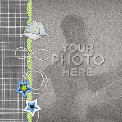 Tennis_ace_photobook-018