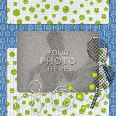 Tennis_ace_photobook-019