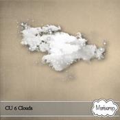 Msp_cu_nuage_csd_medium