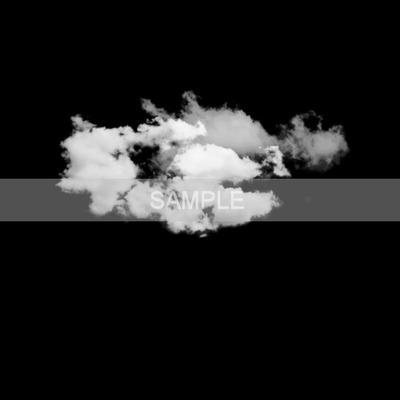 Msp_cu_nuage2
