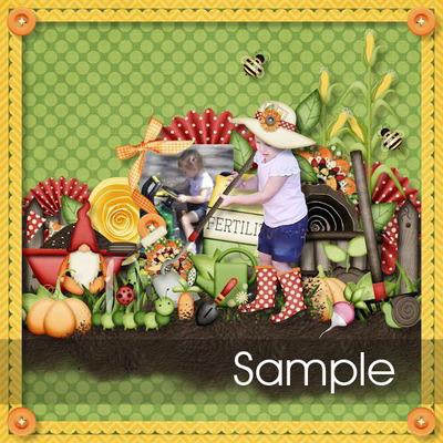 In_the_garden_sample_1