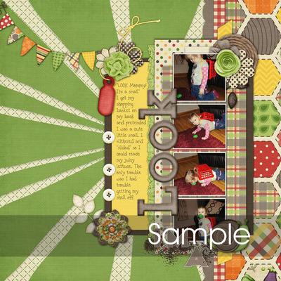 In_the_garden_sample_4