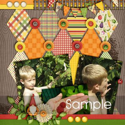 In_the_garden_sample_6