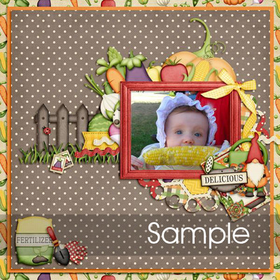 In_the_garden_sample_3