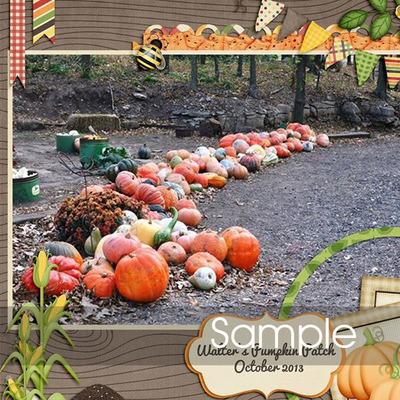 In_the_garden_sample_5