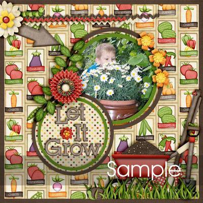 In_the_garden_sample_7