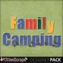 Campingap_small