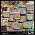 Sweet_8x11_pb-bundle-01_small