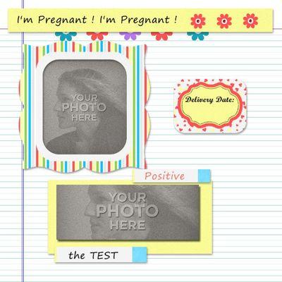 20_i_m_pregnant_photobook_12x12-002