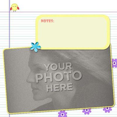 20_i_m_pregnant_photobook_12x12-007