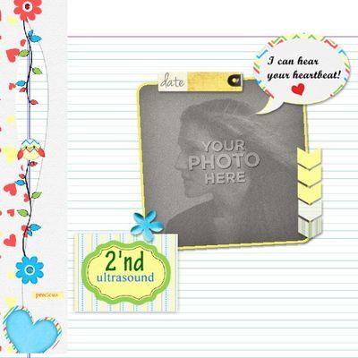 20_i_m_pregnant_photobook_12x12-013