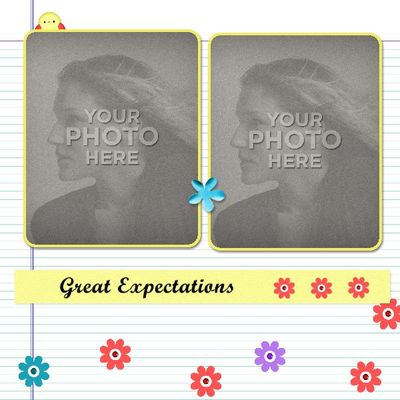 20_i_m_pregnant_photobook_12x12-014