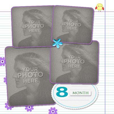 20_i_m_pregnant_photobook_12x12-018