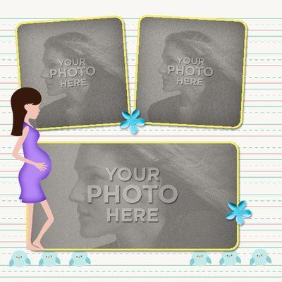 20_i_m_pregnant_photobook_8x8-004