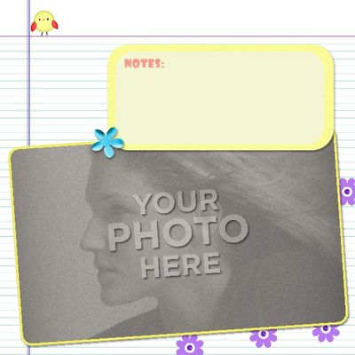 20_i_m_pregnant_photobook_8x8-007
