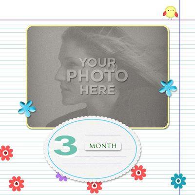 20_i_m_pregnant_photobook_8x8-008