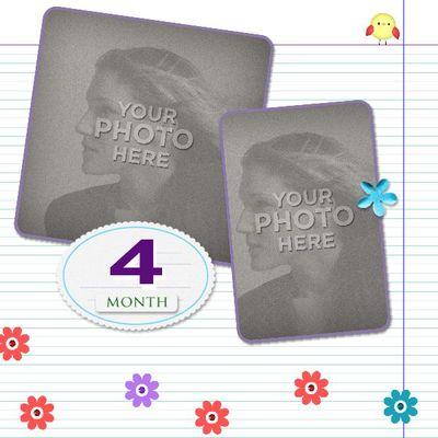 20_i_m_pregnant_photobook_8x8-010
